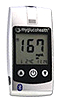 MyGlucoHealth Glucose Meter