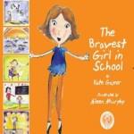 children's diabetes book