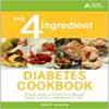 book-4-ingredient-100