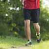 diabetes-exercise-100