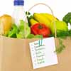 diabetic-food-grocery-list-100