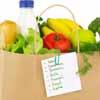 diabetic-food-grocery-list-100