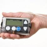insulin-pump