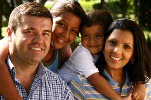 diabetes resources in spanish
