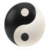 yin-and-yang-symbol-100