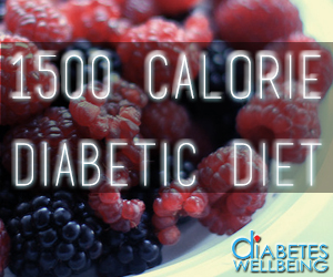 Image result for images of the 1500 calorie diet