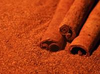 cinnamon lowering glucose