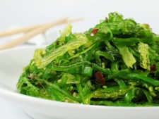 Sea Vegetables and Diabetes – What Have You Been Missing?