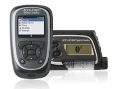 accu-chek-combo-insulin-pump
