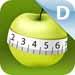 diabetes-tracker-small