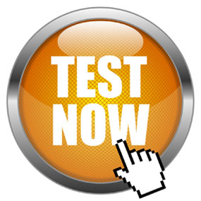 What is Your A1C Test Telling You?