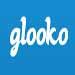 glooko-logo-small