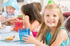 juvenile diabetes diet