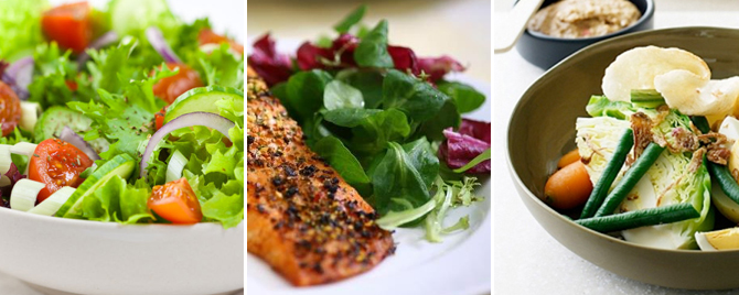 Diabetic Meal Plan – Top Choices Available