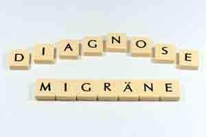 migrain headaches