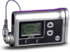 nipro-amigo-insulin-pump