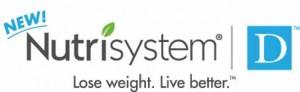 nutrisystem-d-logo