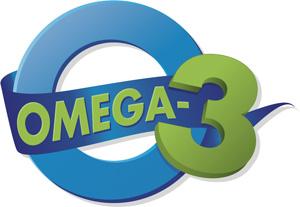 omega-3-symbol