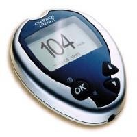onetouch-ultra-2-blood-glucose-monitor