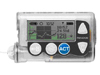 paradigm-insulin-pump