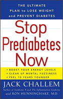pre-diabetes-diet