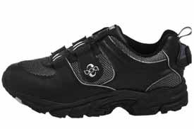 shoes-for-diabetics