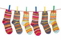 socks-for-diabetic