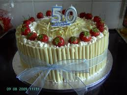 Diabetic Yellow Cake Recipe Diabetes Well Being Trusted News