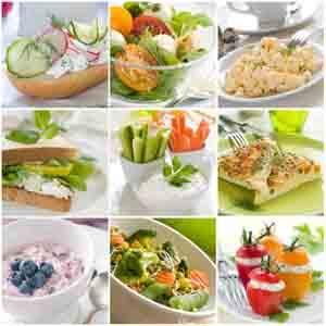 Best Food To Eat Being Type  Diabetes