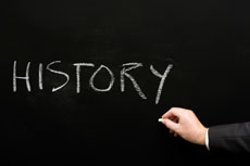 history-of-diabetes