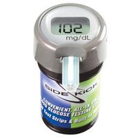 sidekick-blood-glucose-monitor
