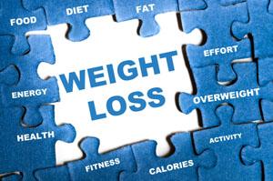 zantrex 3 rapid weight loss side effects