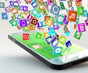 diabetes mobile apps