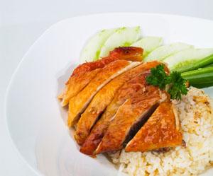 diabetic indian chicken recipe