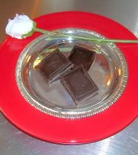 diabetic valentines day