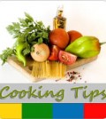 diabetic cooking tips