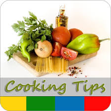 diabetic cooking tips