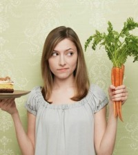 diabetes food swaps